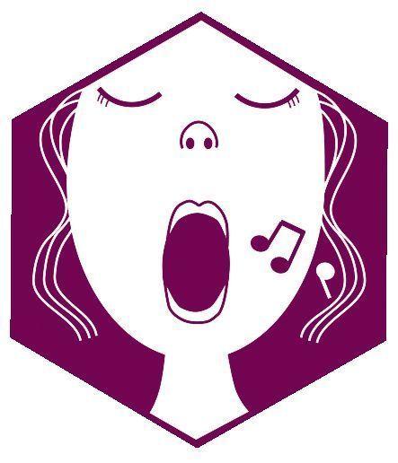 SINGING SPECIALTY
