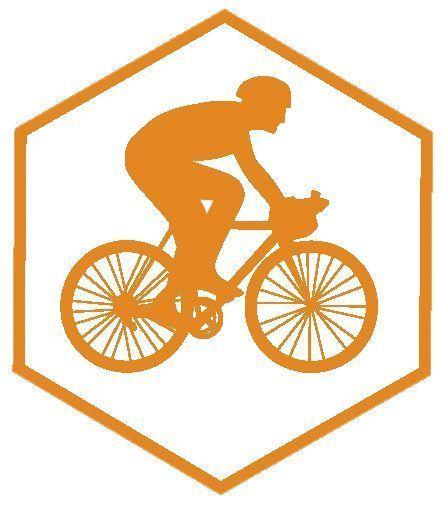 CYCLIST SPECIALTY