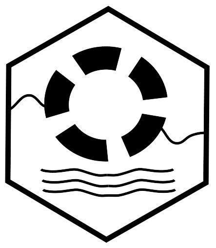 SHIPBUILDING SPECIALTY