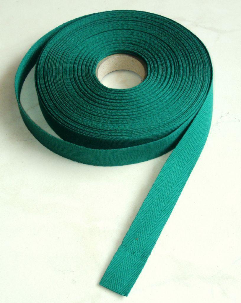 GREEN STRIP - price per linear meter