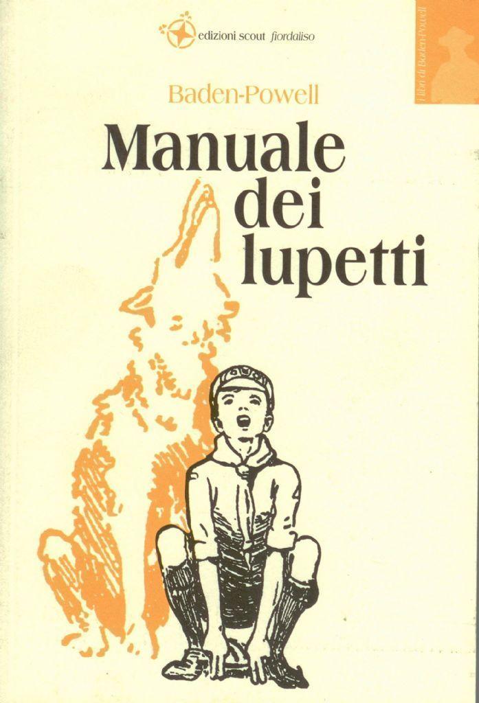 B.P. - MANUALE DEI LUPETTI