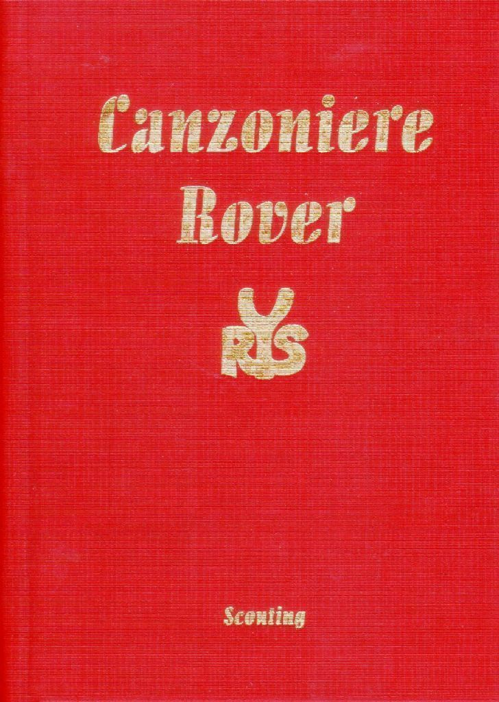 CANZONIERE ROVER