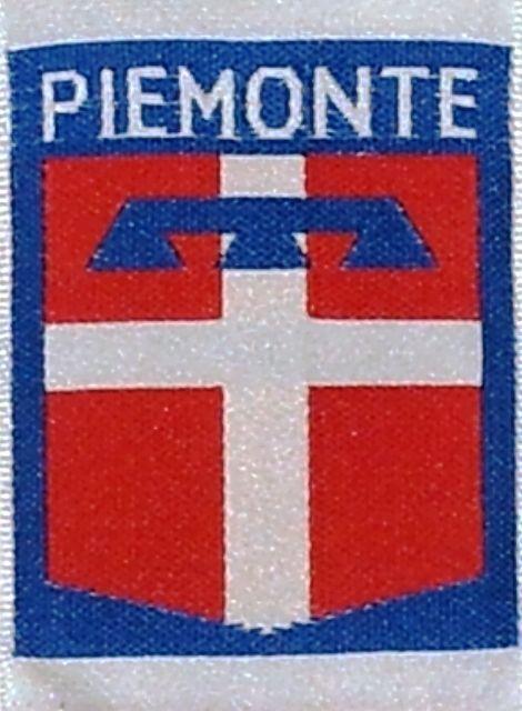 DIST.REGIONALE PIEMONTE
