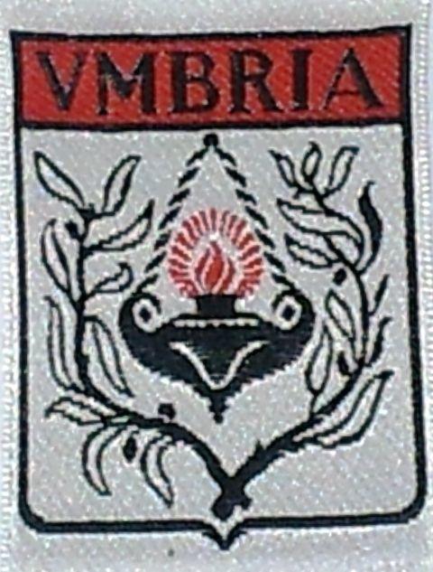 DIST.REGIONALE UMBRIA
