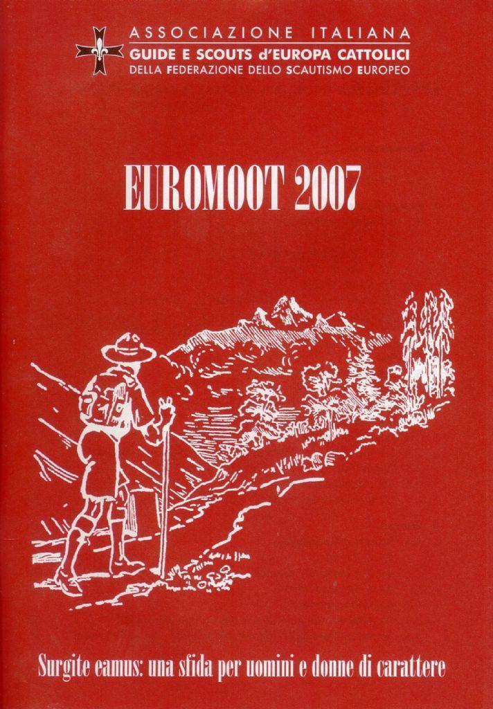 EUROMOOT 2007
