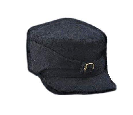 NAVIGATION CAP