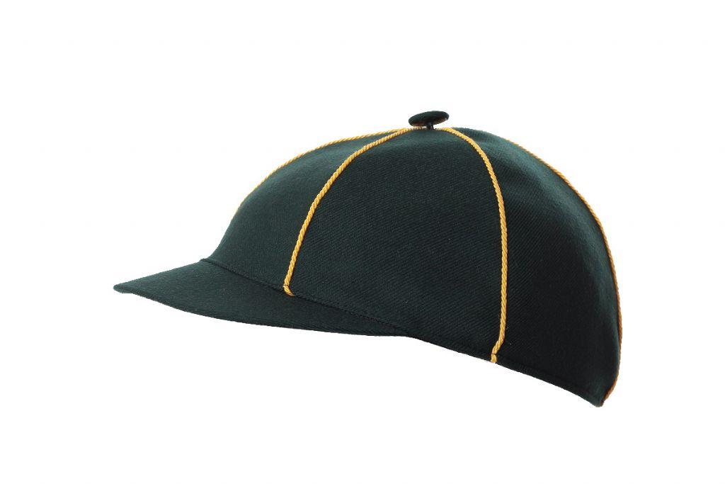 LUPETTO CAP