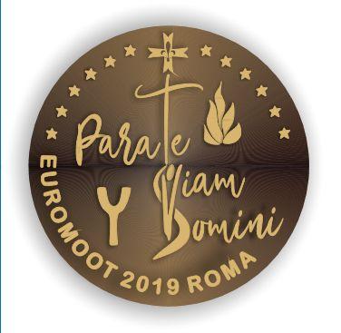 BORCHIA EUROMOOT 2019