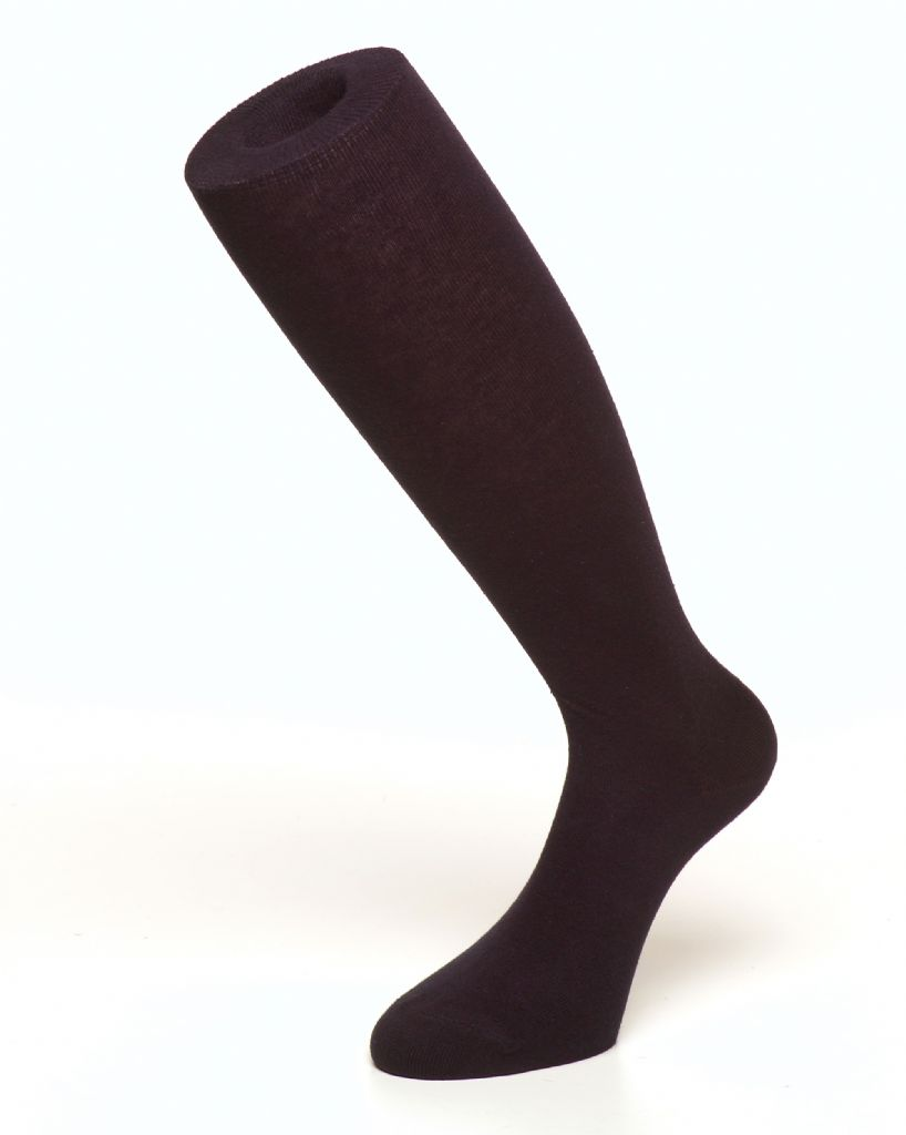 MAN / WOMAN WOOL SOCKS
