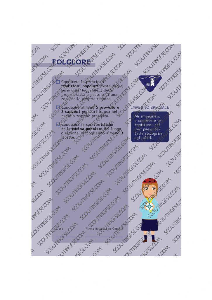 CARD SPE. COC. BLU. FOLCLORE