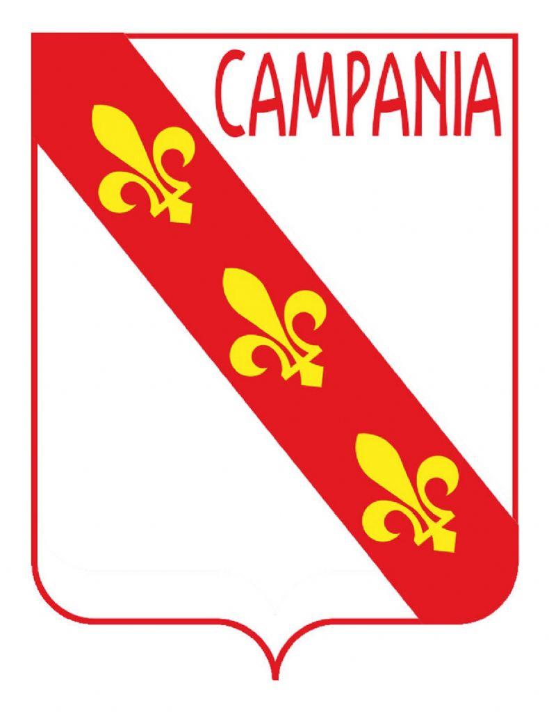 DIST.REGIONALE CAMPANIA