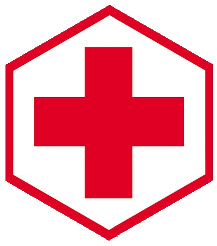 FIRST AID SPECIALTIES