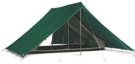 TENDA DI SQ. SCOUT8