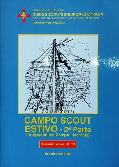 Scoutingfse.it