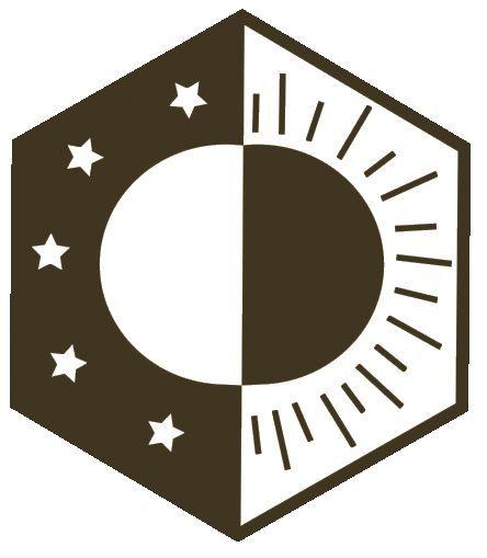 SPEC.TAE-G: ASTRONOMO