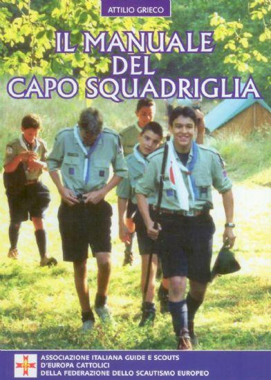 Scoutingfse.it