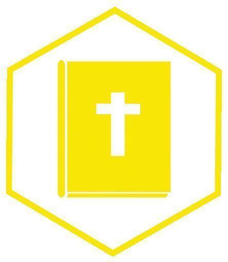SPEC.TAE-G: BIBBIA
